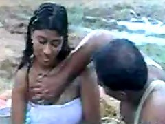 Classic Indian mallu gals film sex chapter films..