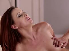 Ασιάτης/ισσα μητέρα πορνό βίντεο