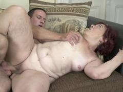 Intim massage porr