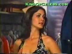 Lynda Carter(Wonder Woman) nude per sex episodes