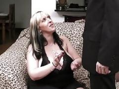 Ασιάτης/ισσα ομορφιά σεξ com
