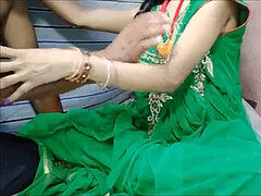 Marathi wife hordcore orgy with ex paramour in motel