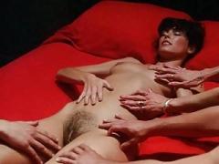 klasszikus vintage pornócsöveknagyon nagy szakács