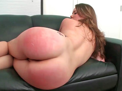 Melissa Moore gives superb oral & rides on big prick