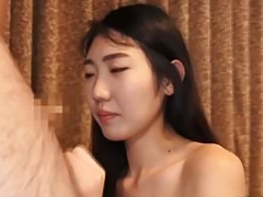 korean porn chick picked up in japan