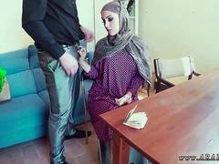 Arab 18-19 year old sticky creampie Were Not Hiring But We feature A Job For You