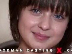 Julie Charming wCasting