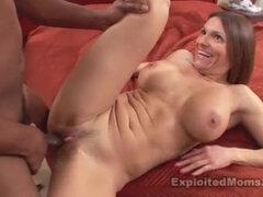 Xxx seks s velikim kurac