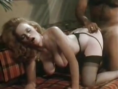 Amanda By Night 1982 - Lisa Deluuw and Ron Jeremy Classic!