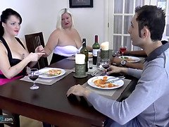 Agedlove legendary busty matures fucking groupsex