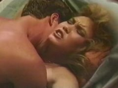 Vintage MILF has courage to change sex partners