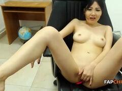 szex yedio