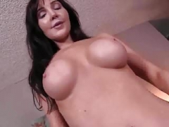 Hot Mom Diana Dirty Talk Joi #MrBrain1988