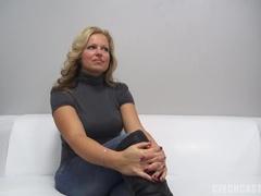 Tschechisch HD Videos - Beliebt - herexxxtube.com