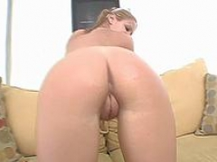 feisty camel toe is before u.s. video video 1