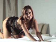 Gals - Jenny Appach - Fantasizing of Him