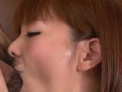 soggy and plus rand plusy oriental deepthroat clip segment 1