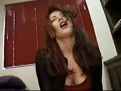 Finest Banging Orgasm Ever