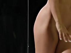 Ηλιόλουστος Λεόνε XXX βίντεο λήψη 3GP