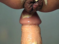 riding a monster dildo addction 68 Jan-06-2015