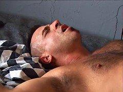 Gay veľký péro Foto nahé sprchovanie videá