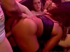 Homofil mann porno videoer