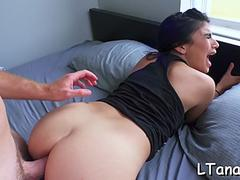 hot milf needs it anal feature feature 1