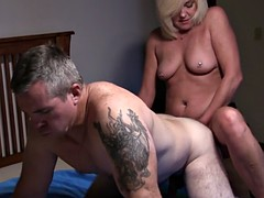 words... super, remarkable small tits assholes blowjob dick and facial remarkable topic You are