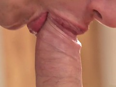 muscle twinks anal with facial