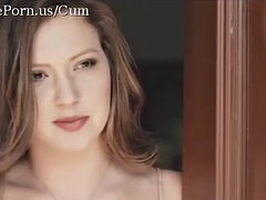 maddy o'reilly goes wild on cock - camansi.com