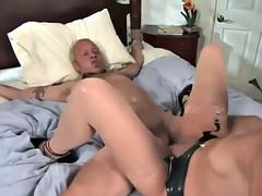 Zdarma zasraný film pornohvězda