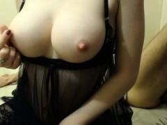 Cool Web camera Butts Free Rectal Porn Movie Boobs Cam