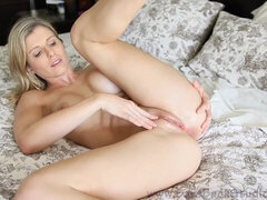 Cory Chase hot mommy hard porn video