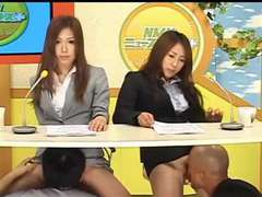 Chinese lesbian sex videos