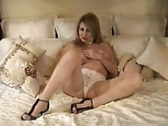 no 3 shooting of Deanne Age 62 Most amazing high class sexually available mom