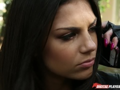 Episodes (Digital Playground): Sisters of Anarchy - Episode 2 - Mother Knows Best