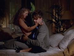 Rebecca Gayheart - ''Nothing to Lose''
