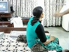 indian bangla naily-fucky aunty fuck niloy flick